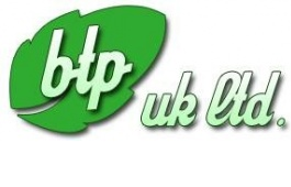 btp uk Ltd