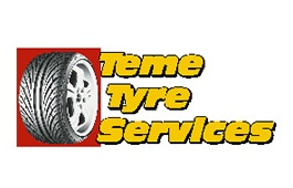 Teme Tyre Services